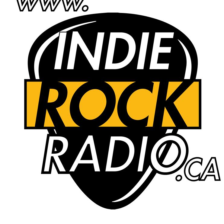 indierockradio.ca