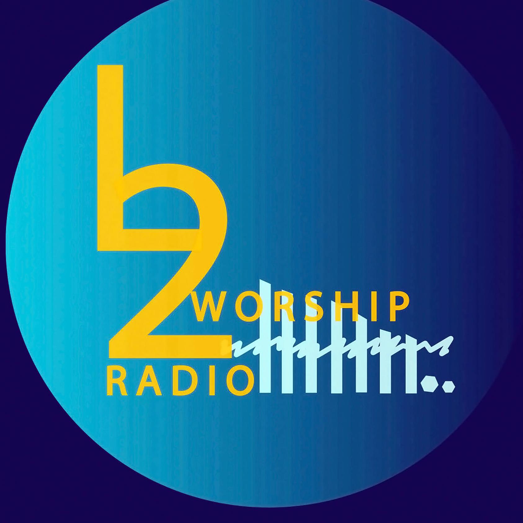 Love 2 Worship Radio