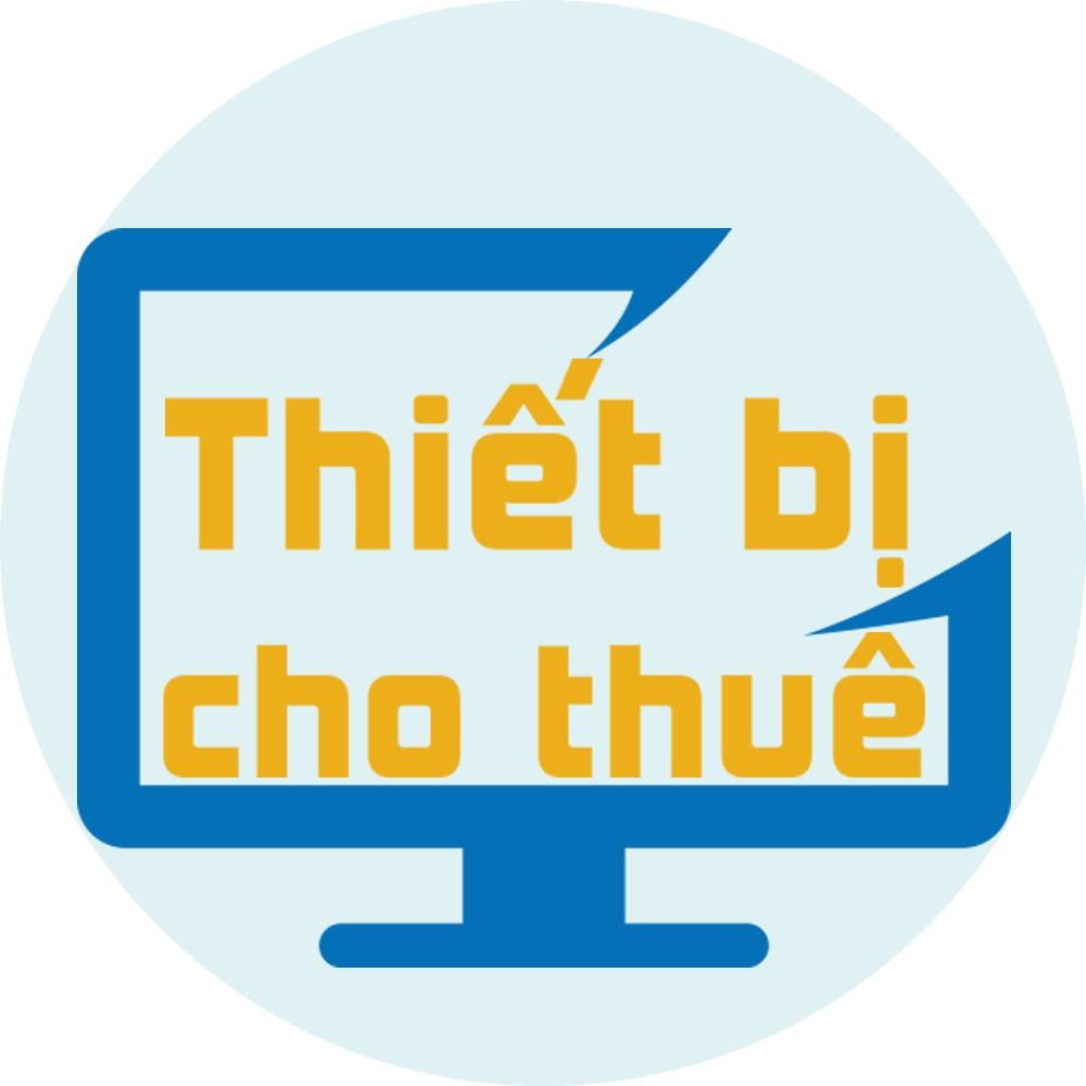 thietbichothue-info