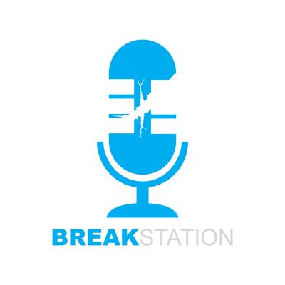 BreakStationFR