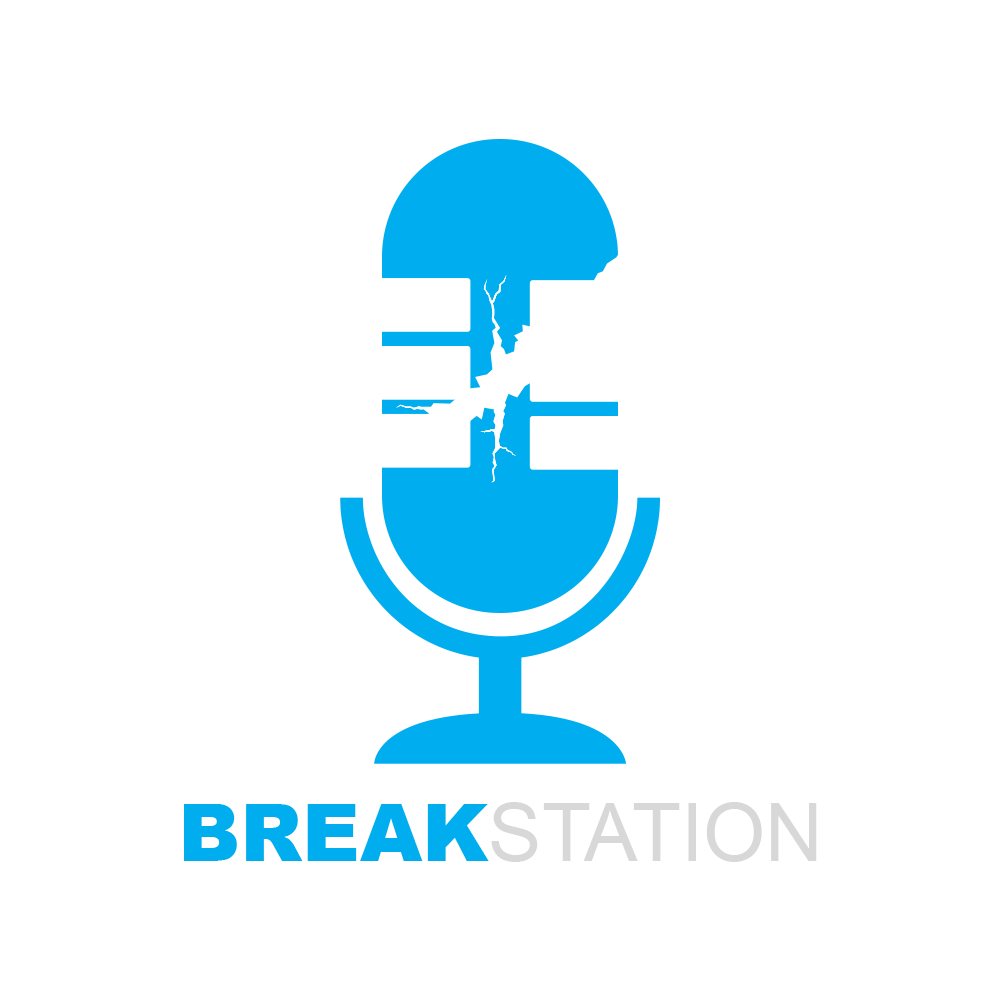 BreakStation 2.0