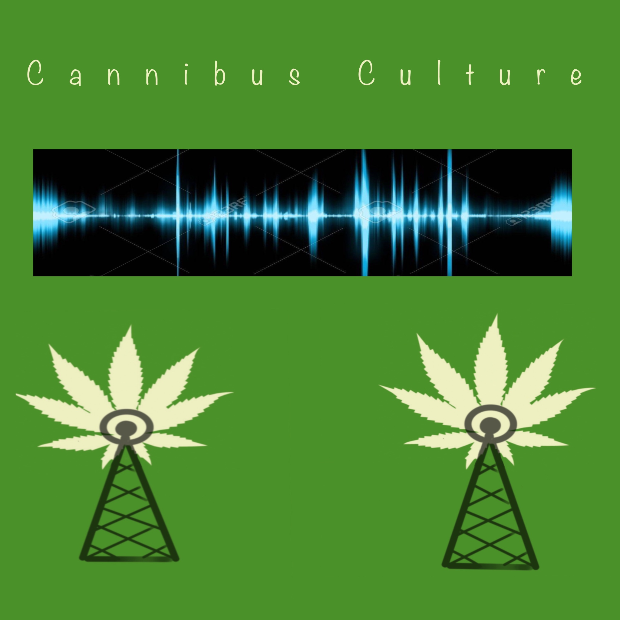 Cannabis Culture Radio