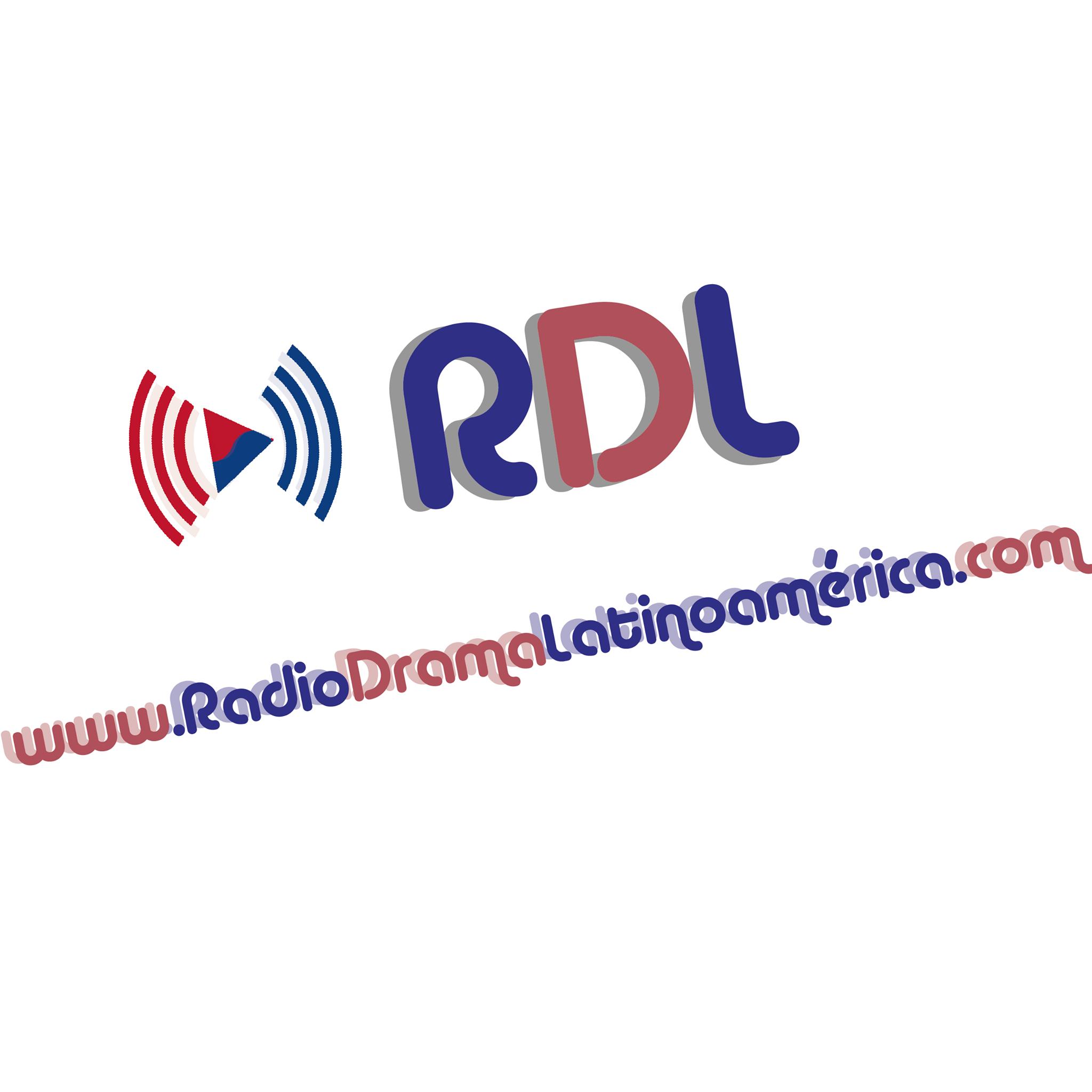 Radio Drama Latinoamérica