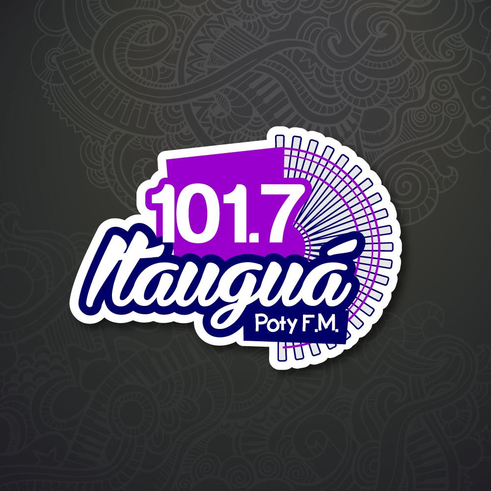 Itaugua Poty FM