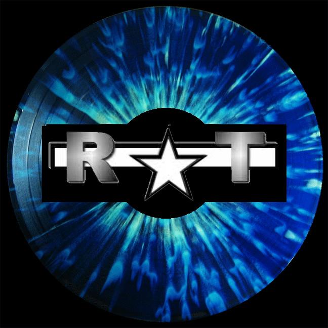 Dj Rich Tunnell Radio