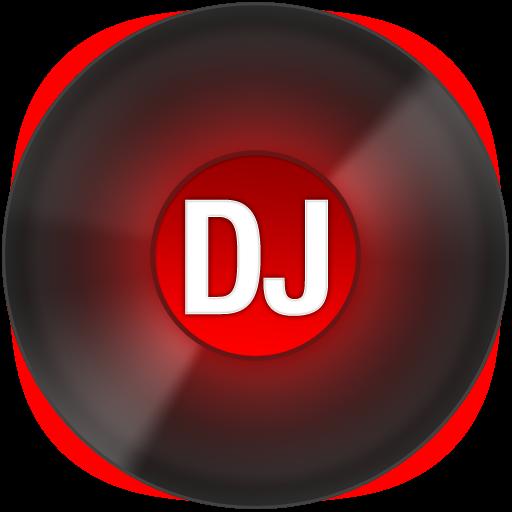 Radio DJ Georges Outaouais