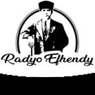 Radyo Efhendy