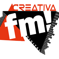 CreativaFM Digital