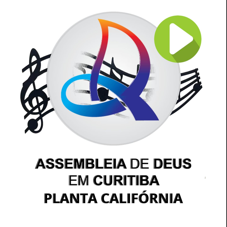 Rádio Assembléia de Deus Planta Califórnia