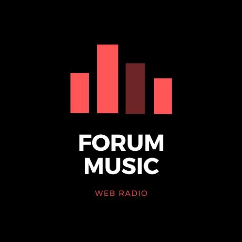 FORUM MUSIC