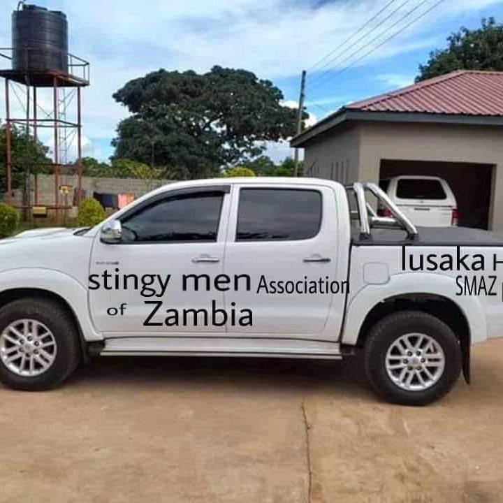 ZimRadio