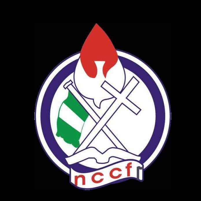 NCCF NASARAWA STATE