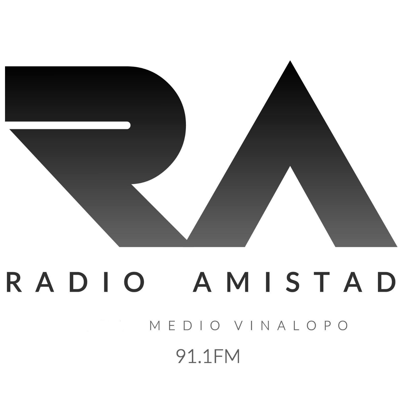 Radio Ilusion Radio Amistad
