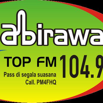 Abirawa