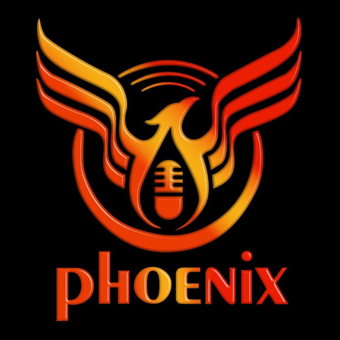 PhoenixVO