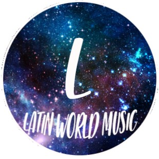 Latin World Music