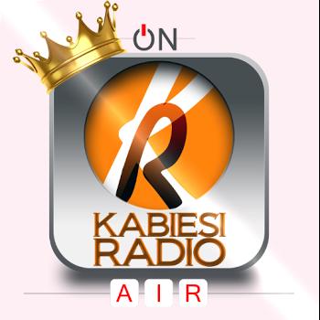 KabiesiRadio