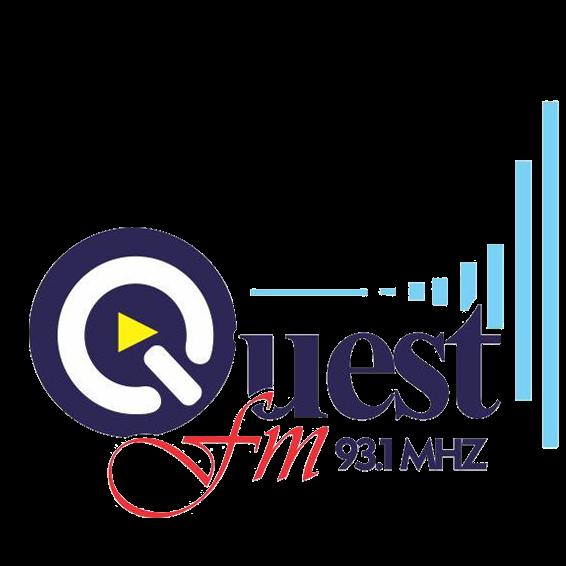 93.1QuestFM