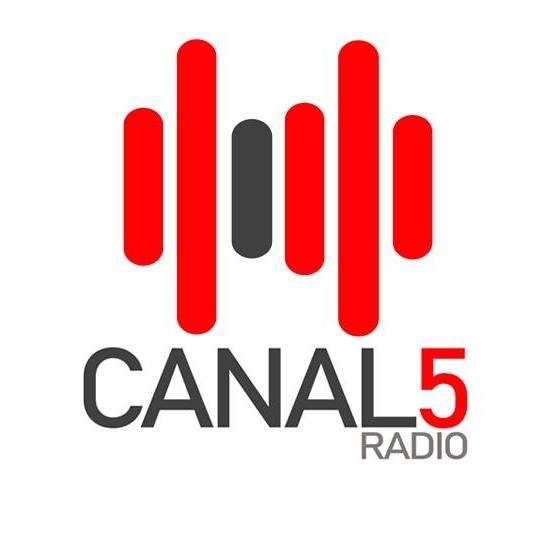 Canal5Radio