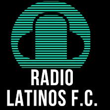 RADIO LATINOS F.C