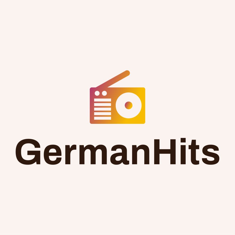 GermanHits