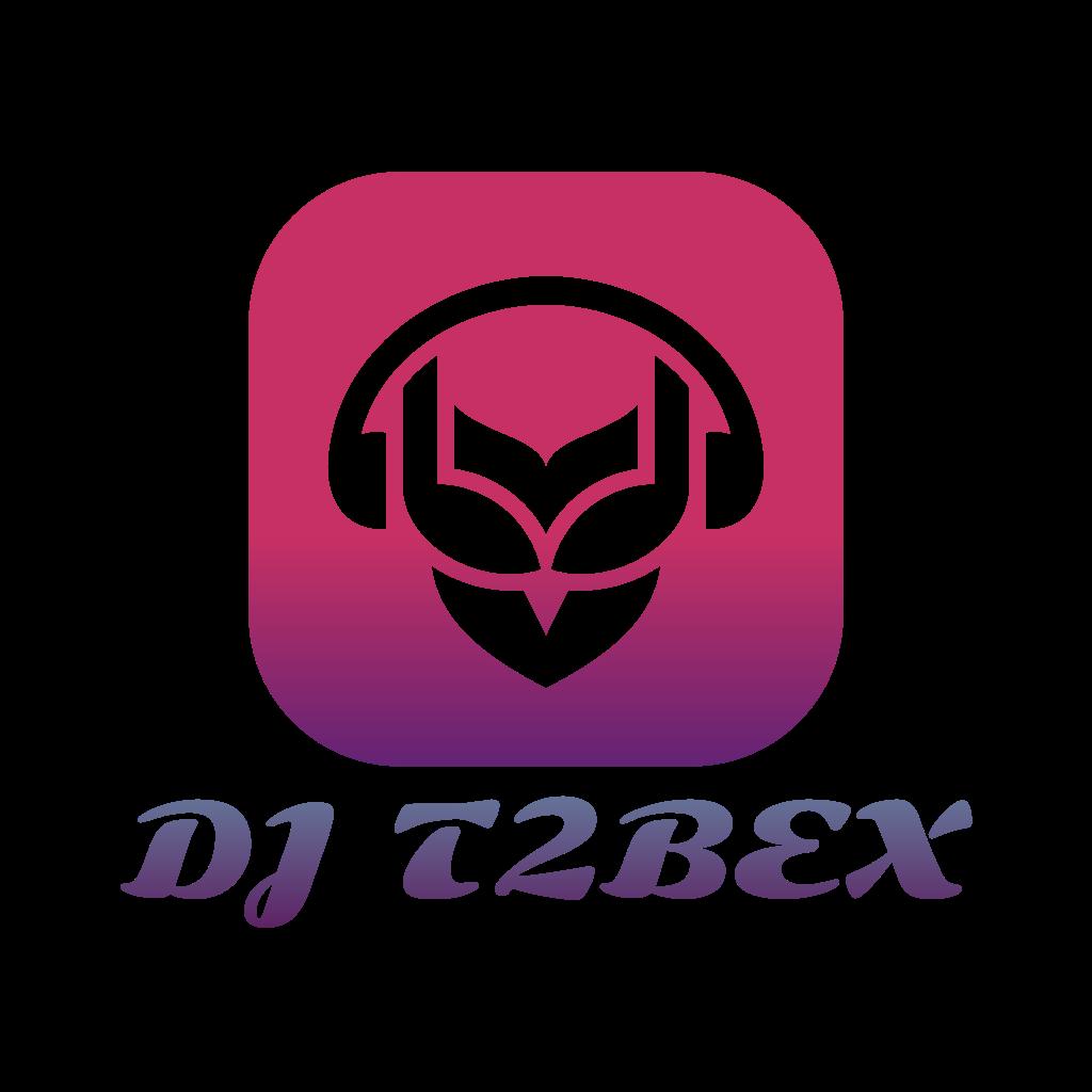 T2BEX