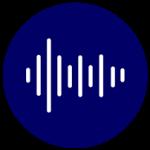 Difusion Prod Radio