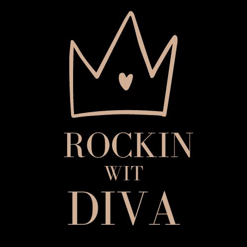 Rockin Wit Diva