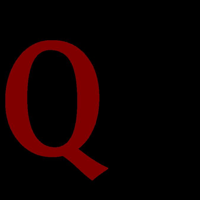 Quantum RocKosmisch