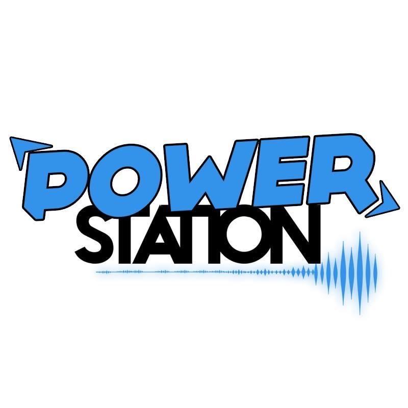 Power Station Prémol