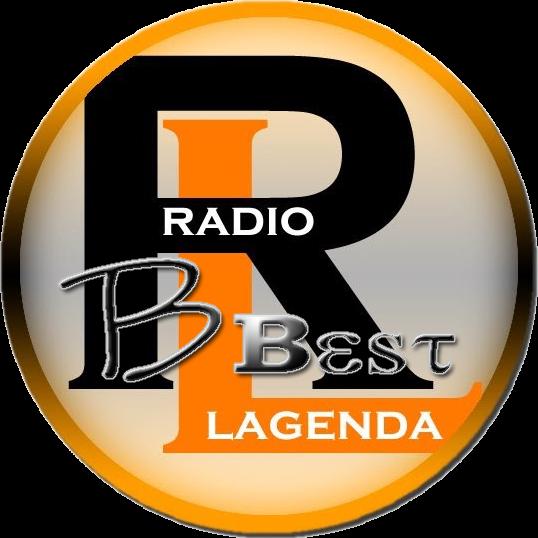 RL BBest