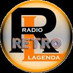 RL Retro (Malaysia)