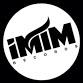 iMTM Rec Radio