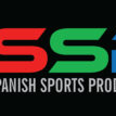 Spanish Sports Productions