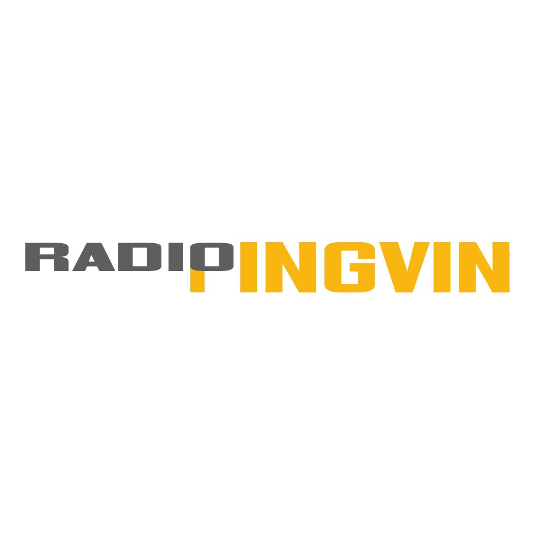 Radio Pingvin - Domaca Pop Muzika
