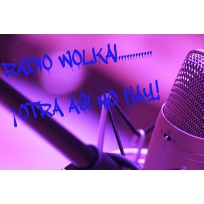 RADIO WOLKAI