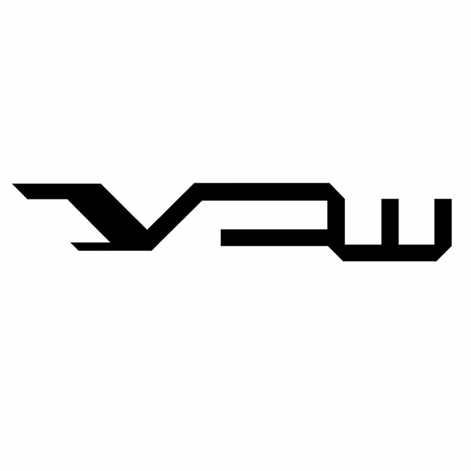 VSW NetRadio & FM Trance