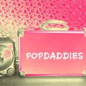 Popdad