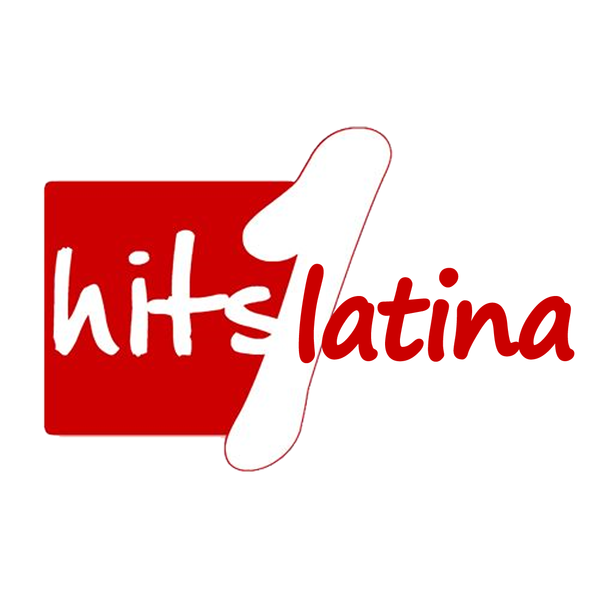 HITS1 latina