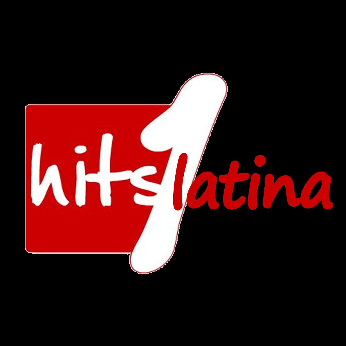 Hits 1 latina ACC
