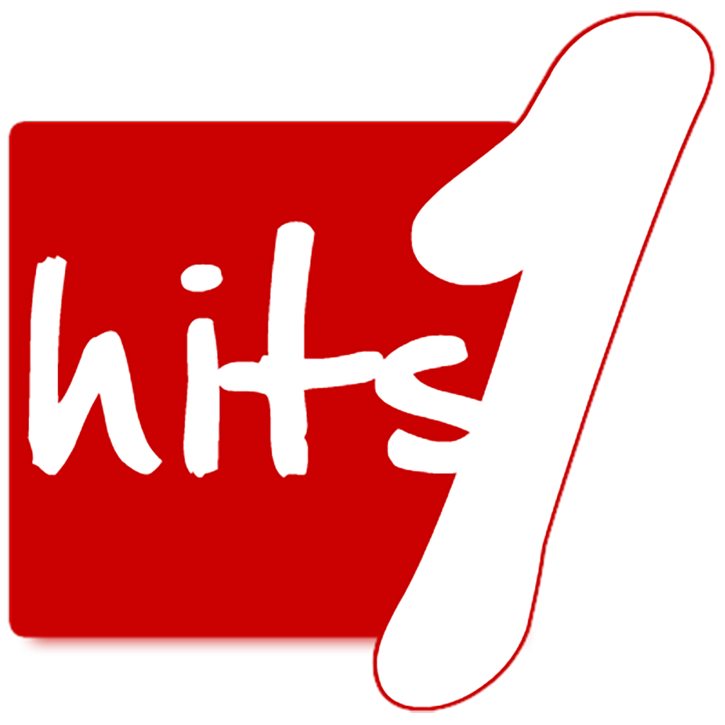 Hits 1 radio ACC