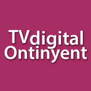 TVdigitalOntinyent