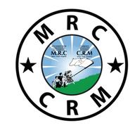MRCCRM