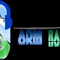 radiofrankfort