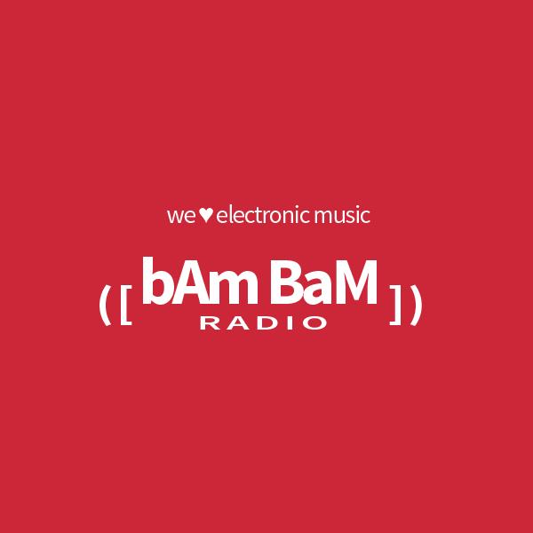 bAm BaM RADIO - All shades of house