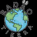 KZAS-LP Radio Tierra