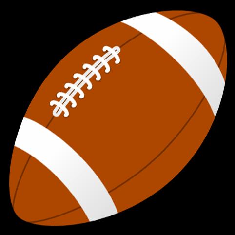 Alto Football Games