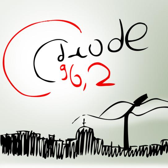 DCode962