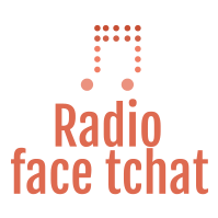 radio-facetchat