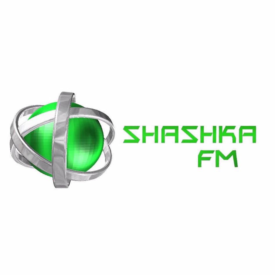 SHASHKA FM
